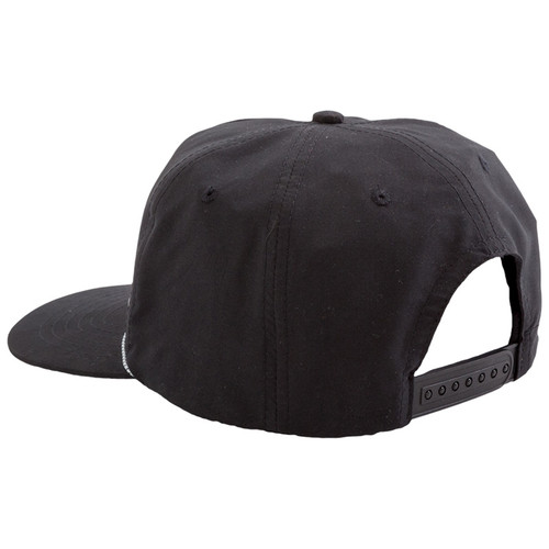 LOST DRIFTER UNSTRUCTURED SNAPBACK HAT (10900310)
