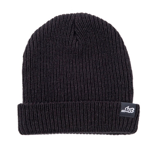 LOST SWELL BEANIE (10900442)