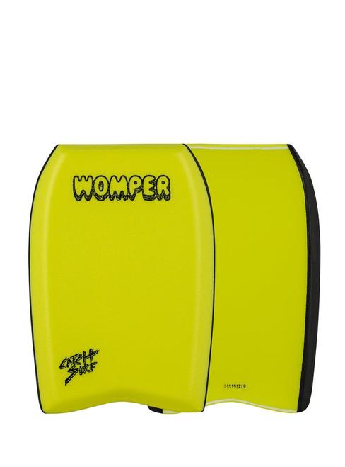CATCH SURF WOMPER (WOMP-16LM20)