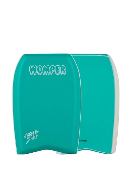 CATCH SURF WOMPER (WOMP-16TQ20)