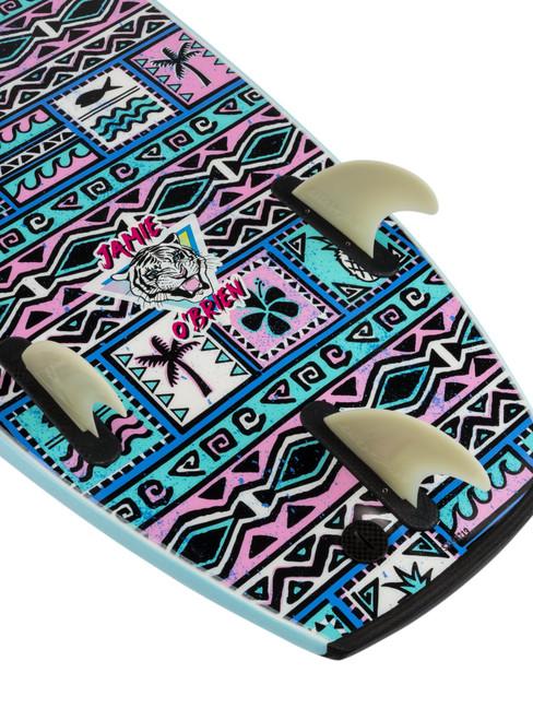 CATCH SURF ODYSEA 5'4 SPECIAL JAMIE O' BRIAN  (ODY54-JOBHP20)