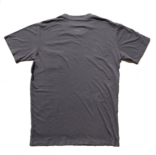 CATALYST PIGMENT DYED TEE (STSSC14-)