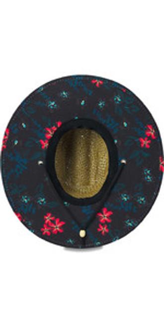 DAKINE PINDO STRAW HAT (10002898)