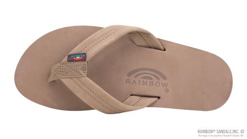 RAINBOW 302 ALTS SANDALS ( )