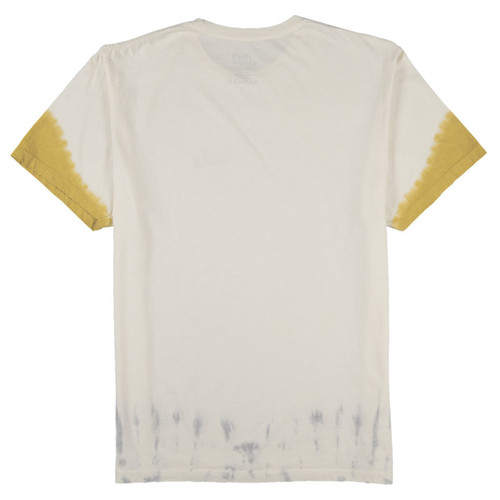 LOST A-FRAME WASH TEE (10580459)