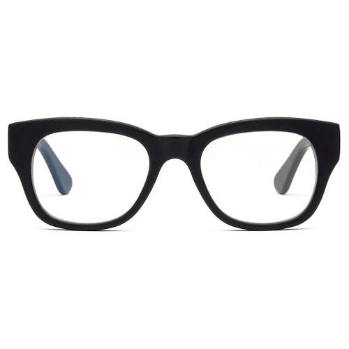 CADDIS MIKLOS GLASSES 1.50(MIK001020150)