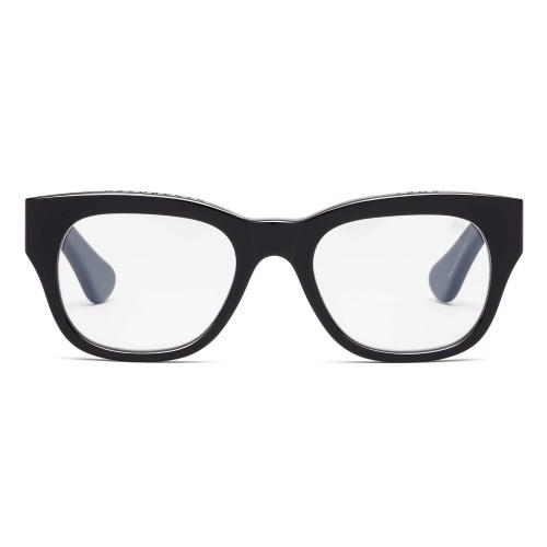 CADDIS MIKLOS GLASSES 0.00 (MIK001020000)