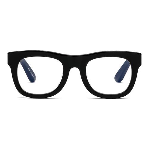 CADDIS D28 GLASSES 1.00 (D28002020100W)