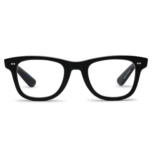 CADDIS PORGY BACKSTAGE GLASSES 1.50 (POR002020150W)