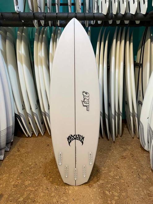 5'5 LOST ROCKET REDUX SURFBOARD (216970)