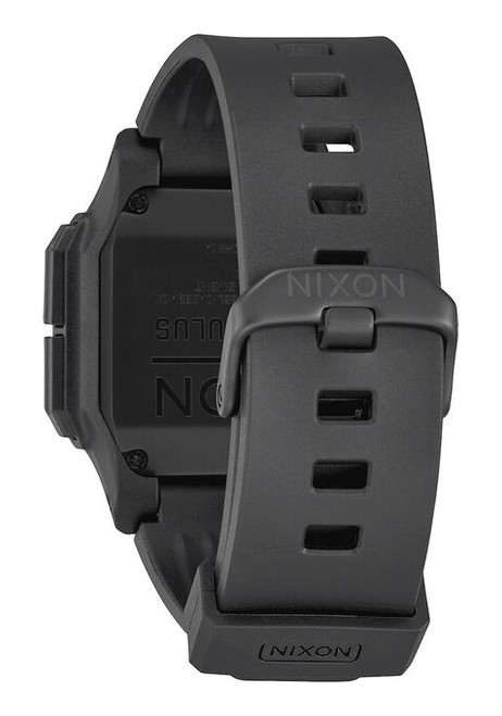 NIXON REGULUS WATCH (A1180 001-00)