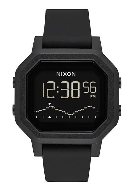 NIXON SIREN WATCH(A1210 001-00)