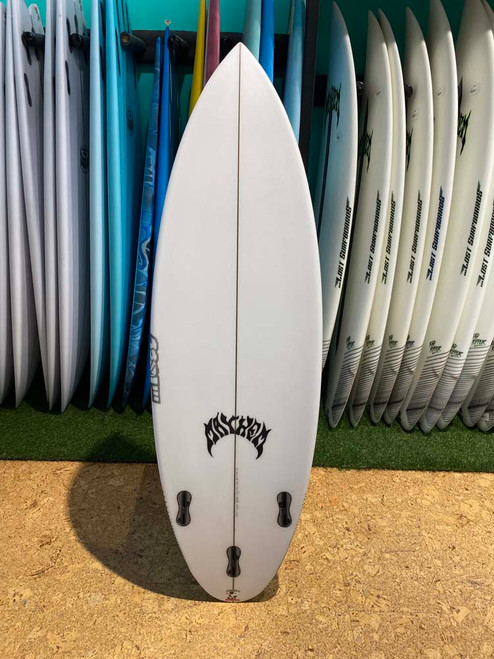 4'10 LOST SUB DRIVER 2.0 SURFBOARDS (214103)