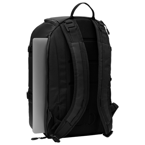 DB THE BACKPACK PRO (238E01AW1920)