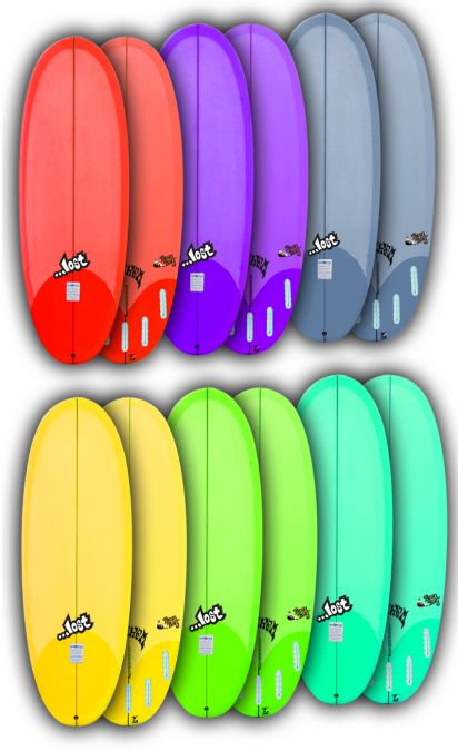 board-img