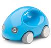 Kid-O Car