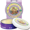 Badger Sunflower & Coconut Nursing Balm 21gm
