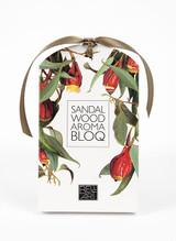 Aroma Bloq - Sandalwood