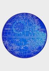 Star Wars Jigsaw Puzzle 1000pc