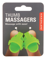 Thumb Massagers assorted