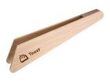Redecker Toast Tongs