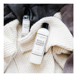 The Lundress Wool & Cashmere Spray 125ml
