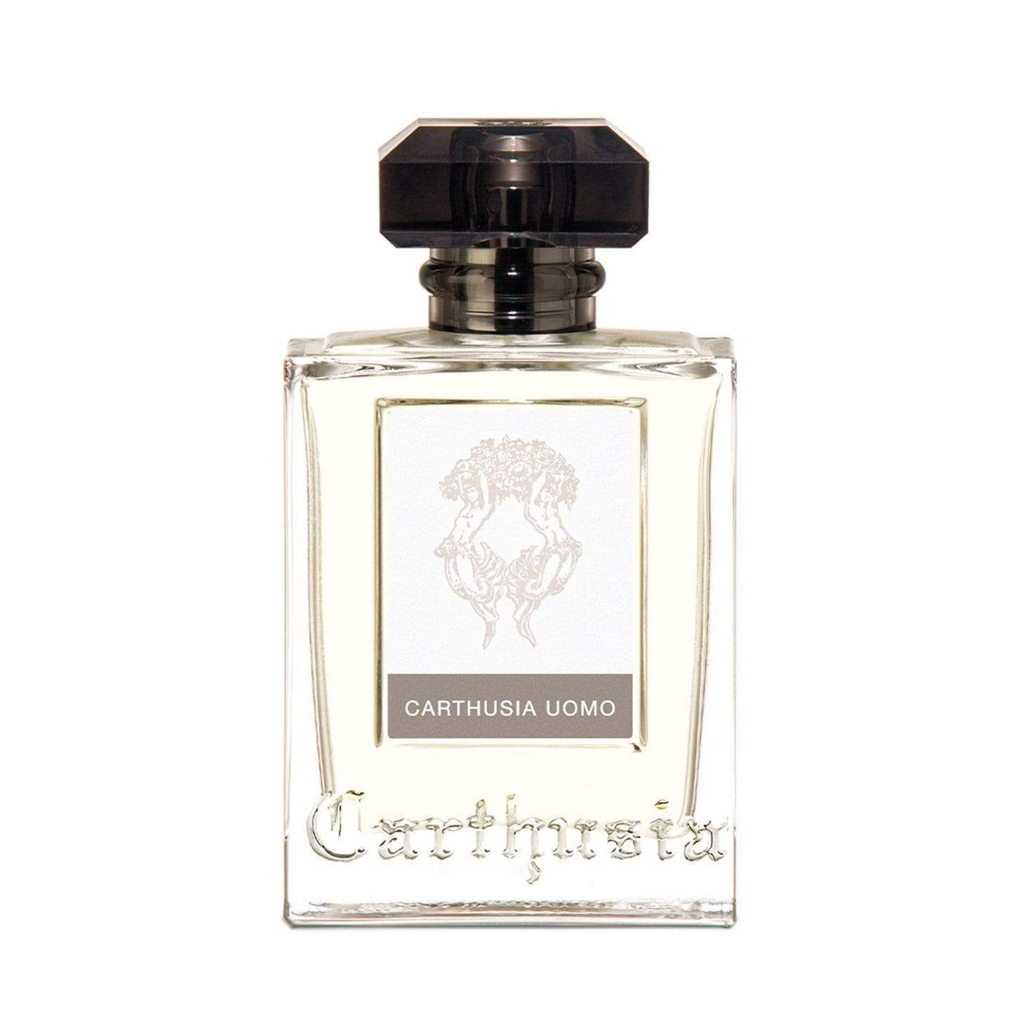 Carthusia - Uomo Eau de Parfume 50ml