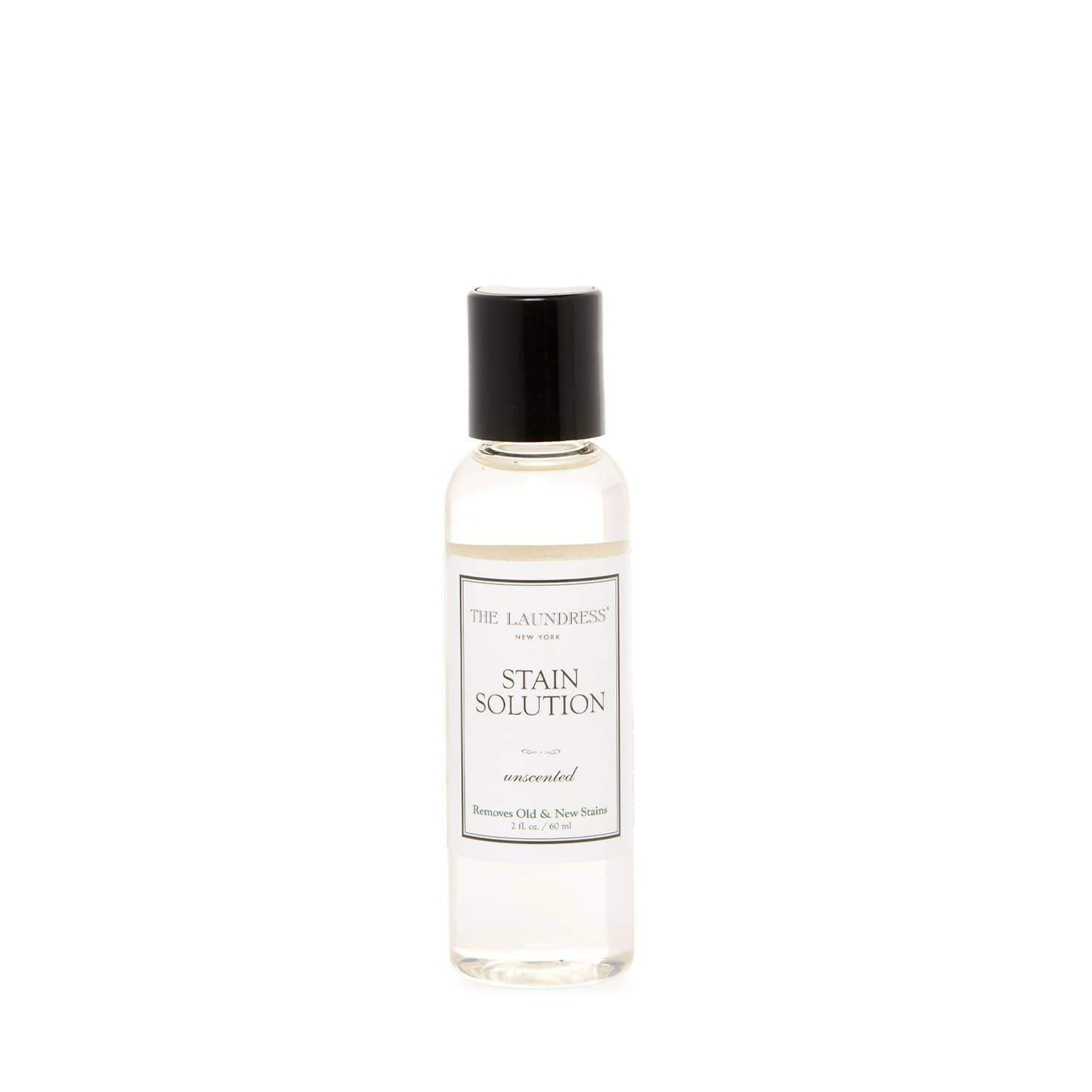 The Laundress - Stain Solution 60ml