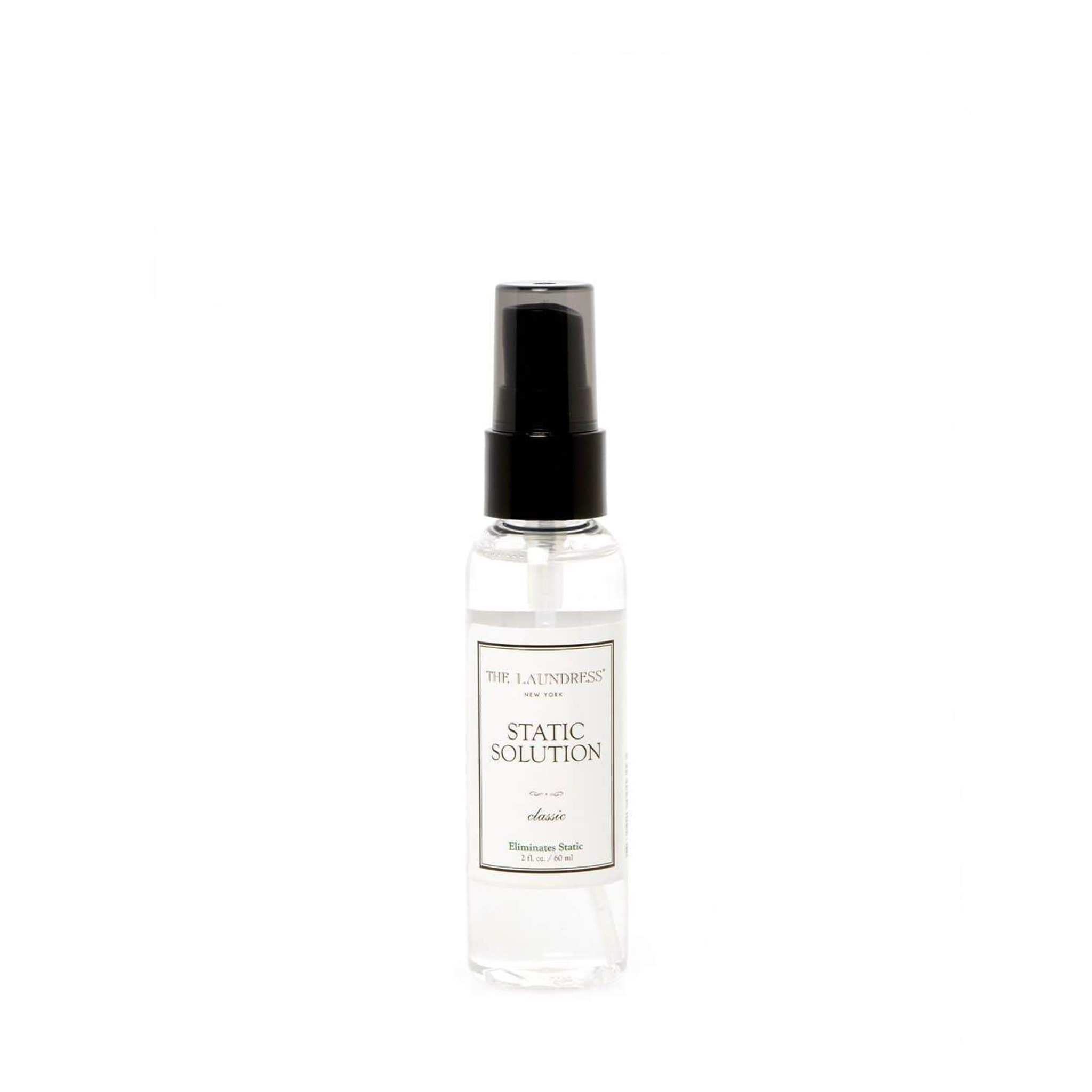 The Laundress - Static Solution 60ml
