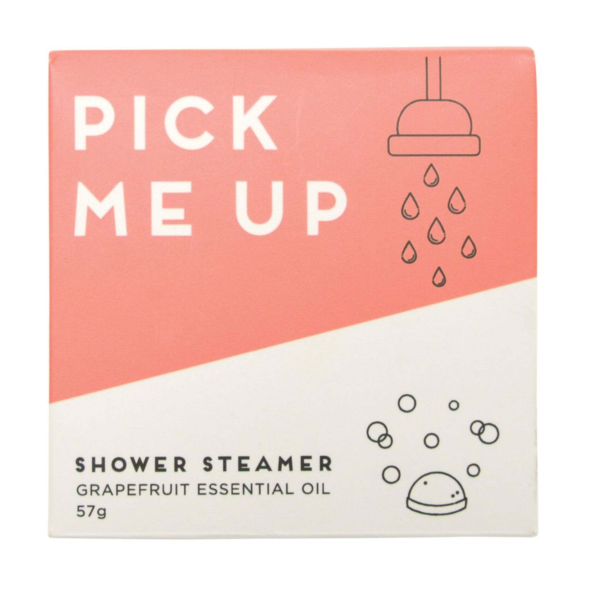 Shower Steamers - Assorted