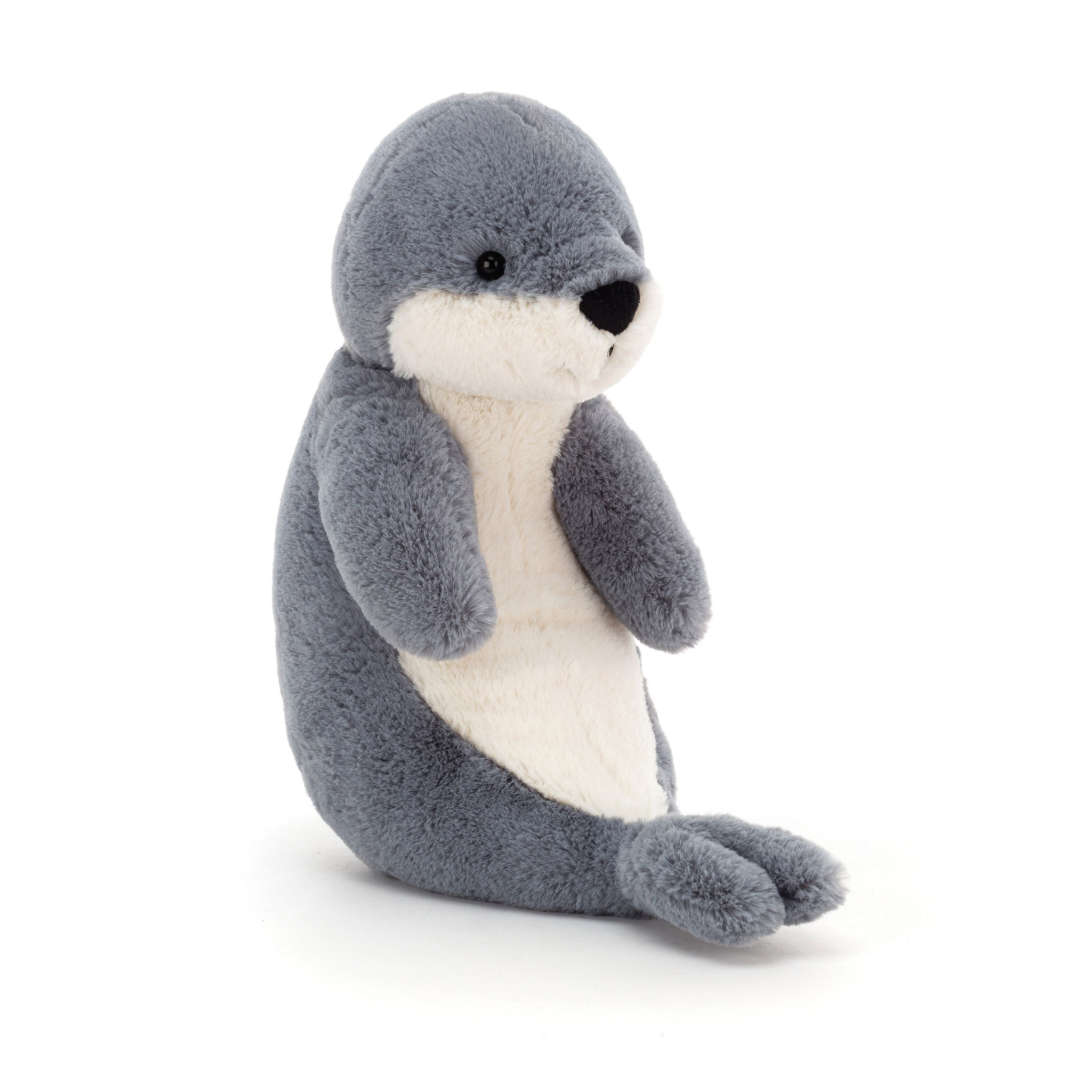 Bashful Seal - medium