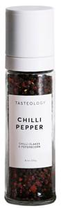 Tasteology Chilli Pepper Grinder