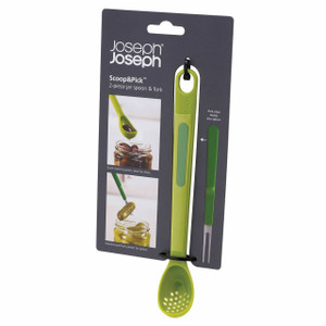 Joseph Joseph Scoop & Pick ™