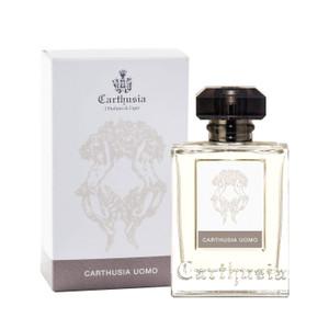 Carthusia - Uomo Eau de Parfume 100ml