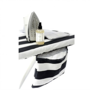 The Laundress - Ironing Board Cover