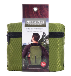 Port - A - Pack