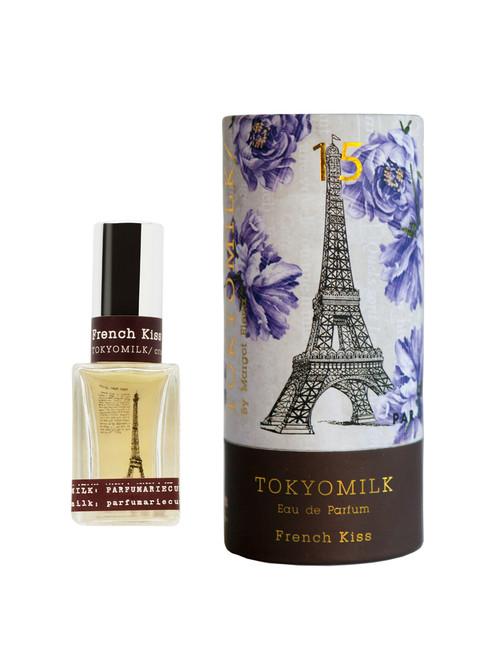 Tokyo Milk French Kiss - no.15 Parfum
