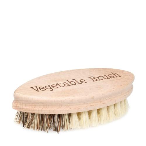 Redecker Vegetable Brush