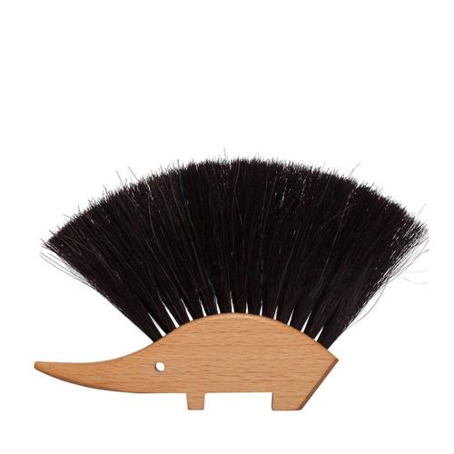 Redecker Hedgehog Brush