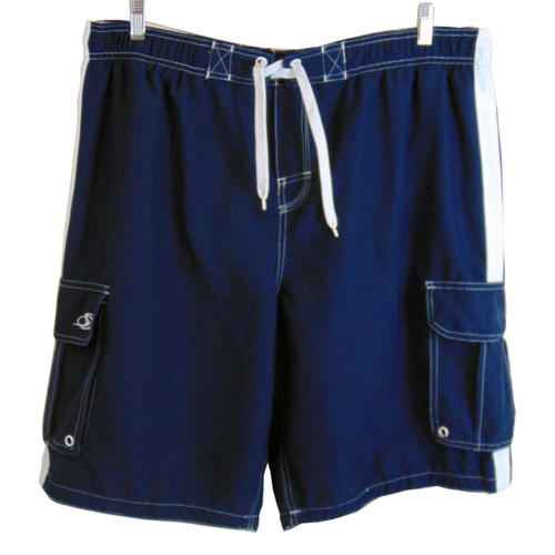 4f8003837b1ba SHOP The THRIFT STORE - MEN'S and BOYS DEPARTMENT - Shorts - Swim ...