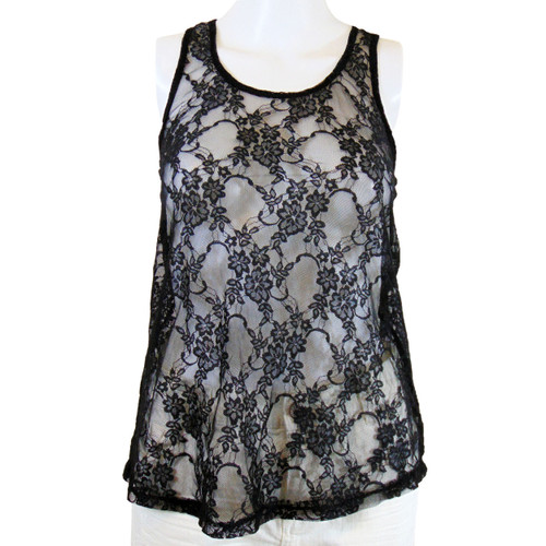 483ff0ce209 SHOP The THRIFT STORE - WOMENS DEPARTMENT - SHOP by SIZE - WOMEN S ...
