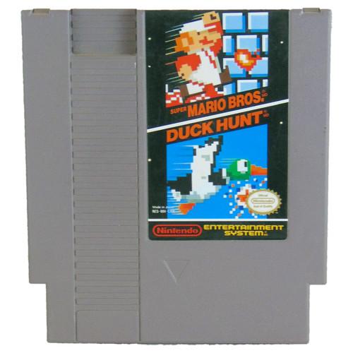 fb04da98709d2 SHOP The THRIFT STORE - BOOKS, MUSIC, MOVIES & GAMES - Games ...
