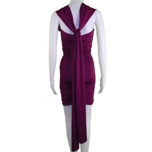 f790b26539 Moda International - Victoria Secret Multi Way Dress Size S
