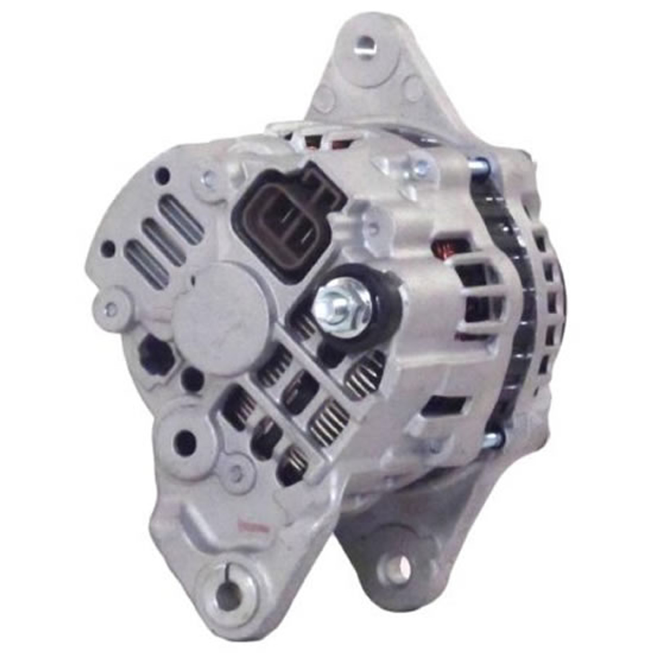 TCM Lift Truck FG15 FG18 Series K15 Engine MAS Alternator 12566