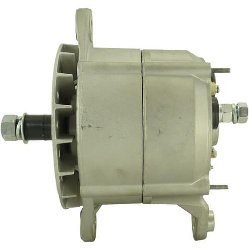 Hitachi Excavator 350 250 Mas Alternator 24Volts 80 Amp 12157