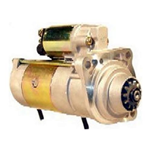 Bobcat T300 Kubota V3300DI Dsl Mas Starter 18486
