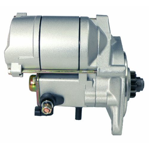 Cub Cadet Tractors with yanmar Denso starter 9722809-025