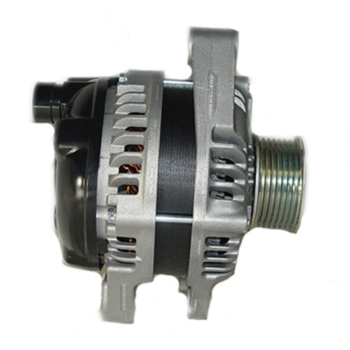 Acura TSX alternator 2.4L 2009-2012 MAS Alternator 11390