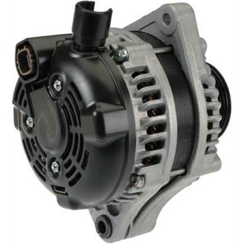 Acura Reman Alternator MDX v6 3 5L 11151