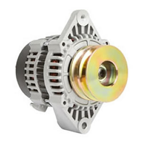 Crusader Mas Alternator 7si 12v 70a 2grove 8463
